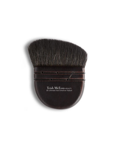 Brush 85 - Ultimate Face Enhancer Kabuki