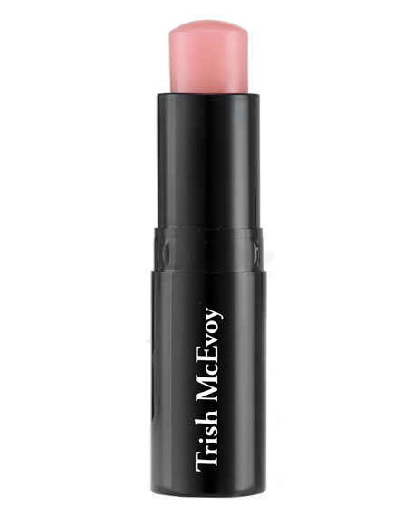 Trish McEvoyLip Perfector Conditioning Balm