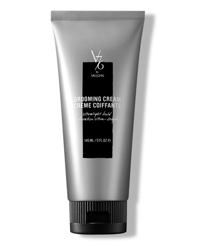 Grooming Cream Ultralight Hold  5 oz.
