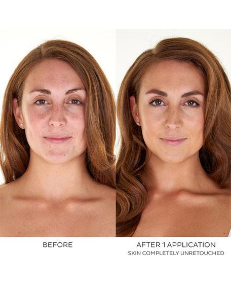 Self Tanning Night Moisture Mask, 65 mL