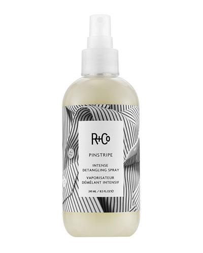 PINSTRIPE Intense Detangling Spray, 8.5 oz.