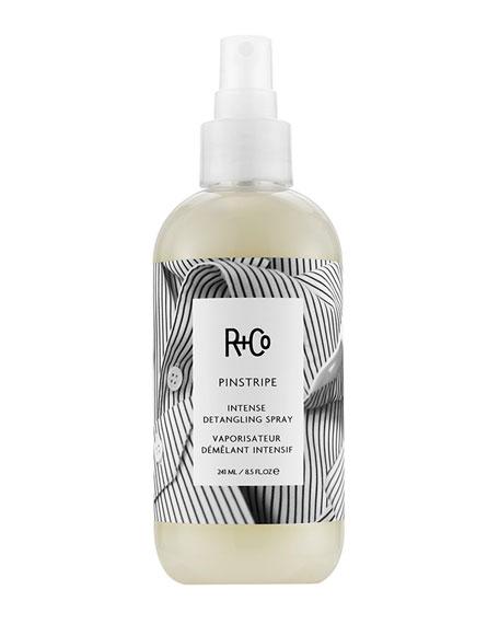 R+Co PINSTRIPE Intense Detangling Spray, 8.5 oz.