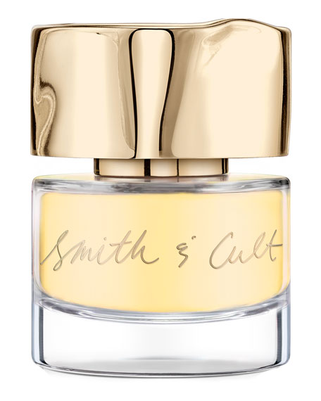 Smith & Cult The Bee Side Nail Polish