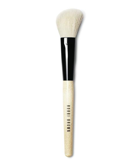 Angled Powder Brush