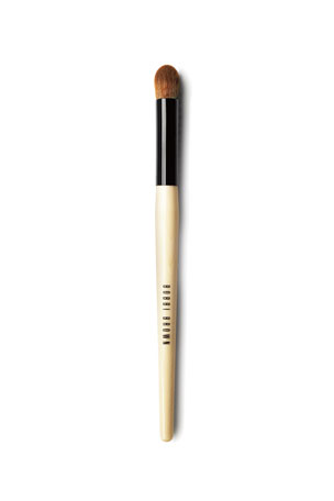 Bobbi Brown Full Coverage Touch Up Brush