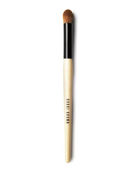 bobbi brown brushes. bobbi brown brushes