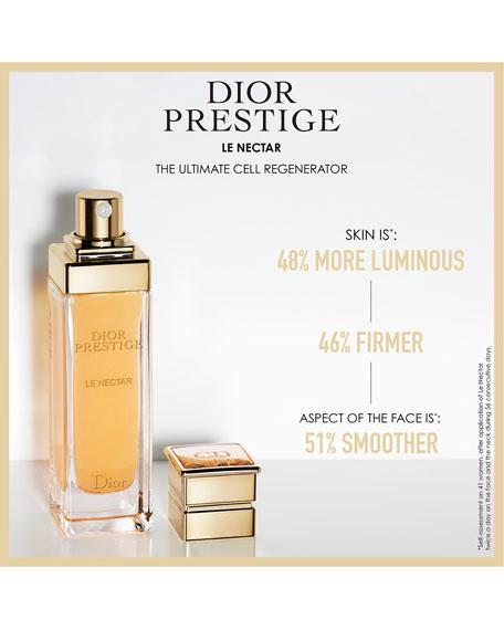 Prestige Le Nectar, 1.0 oz.