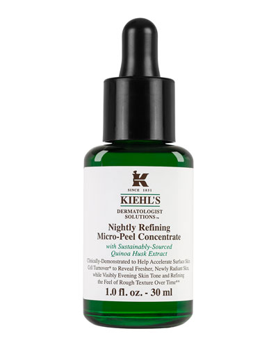 Nightly Refining Micro-Peel Concentrate, 1.0 oz.