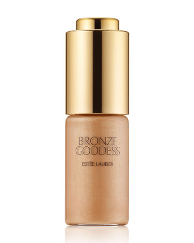 Limited Edition Summer Glow Illuminator