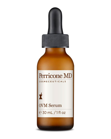 Perricone MD OVM Serum, 1.0 oz.