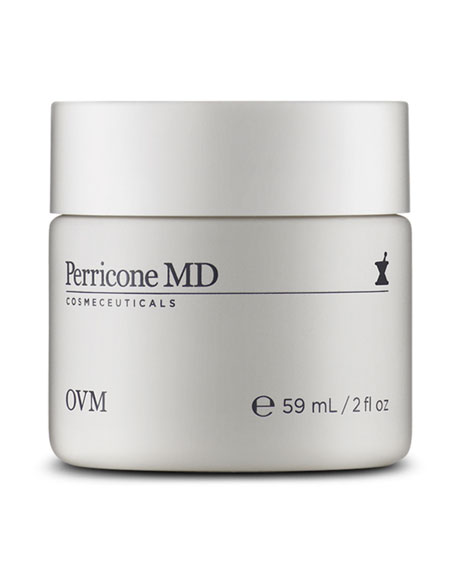 Perricone MD OVM, 2.0 oz.