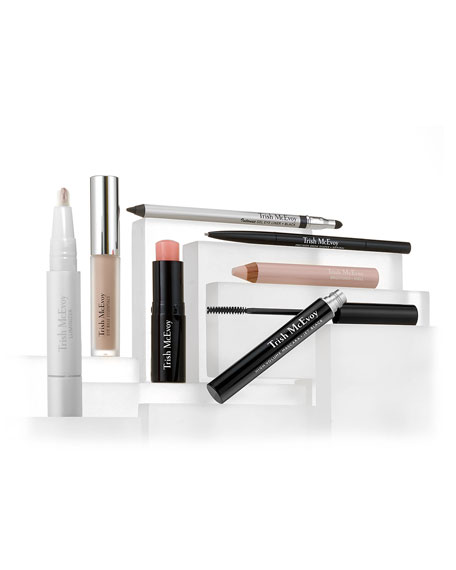 Trish McEvoy Limited Edition Must-Haves Collection, Invisible