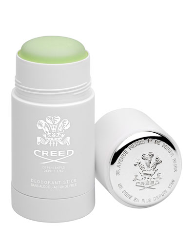 Green Irish Tweed Deodorant