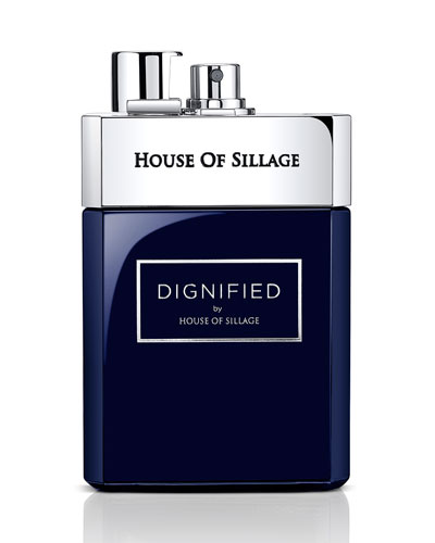 Signature Collection Dignified Fragrance for Men  75 mL