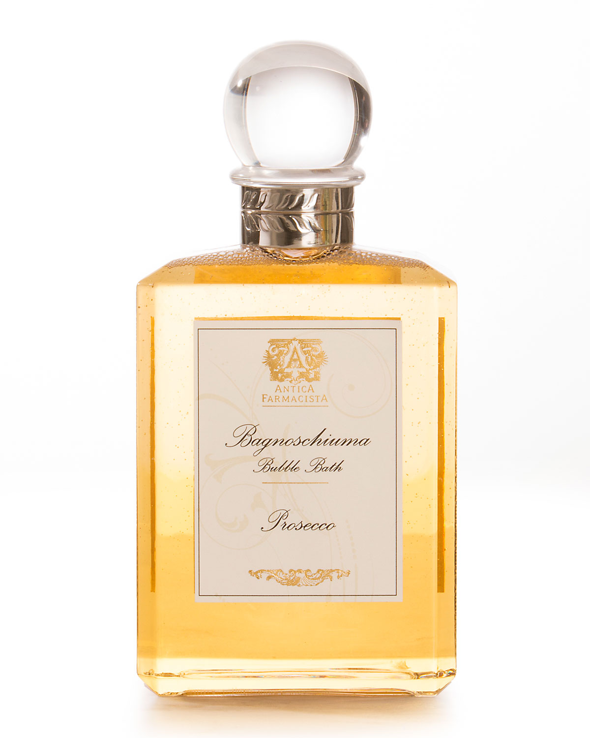 Prosecco Bubble Bath by Neiman marcus