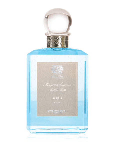 Antica Farmacista Acqua Home Ambiance Fragrance, 8.5 oz.