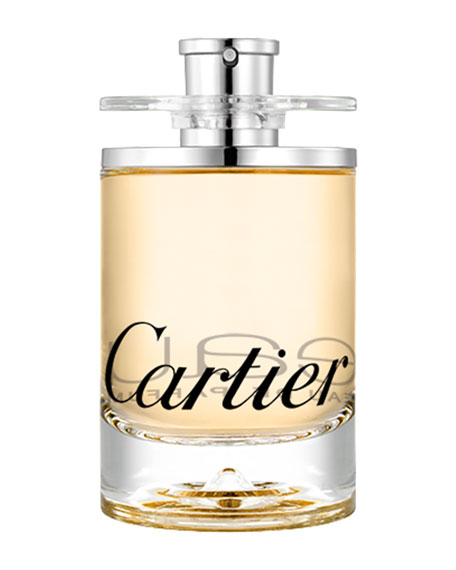 cartier fragrance le baiser du dragon eau de parfum. Black Bedroom Furniture Sets. Home Design Ideas