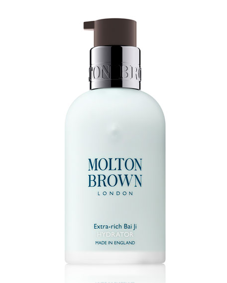 Molton Brown Extra Rich Bai Ji Hydrator (Normal