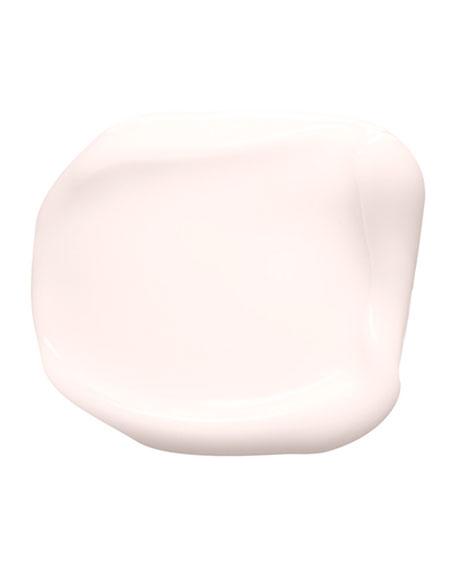 Multi-Active Day Cream - All Skin Types, 1.6 oz.