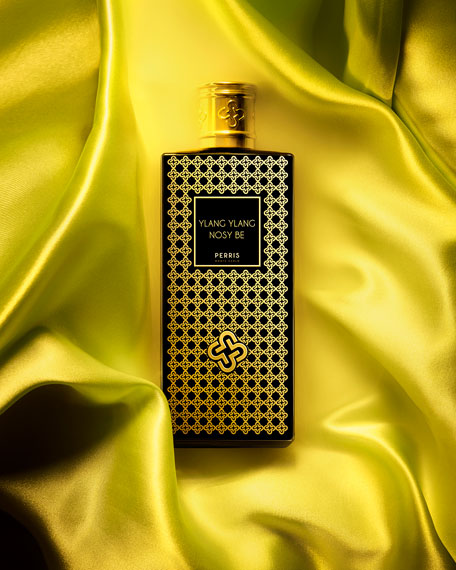 Ylang Ylang Nosy Be Eau de Parfum, 3.4 oz./ 100 mL
