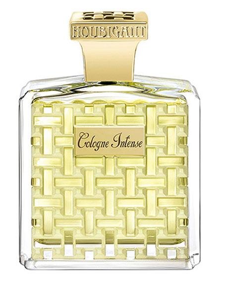 Houbigant Paris Cologne Intense Eau de Parfum, 3.4