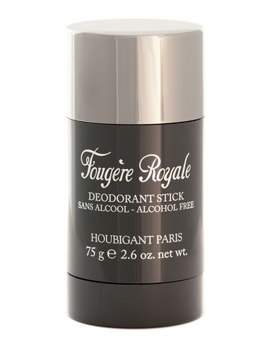 Fougere Royale Deodorant Stick