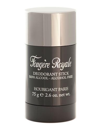 Fougère Royale Deodorant Stick