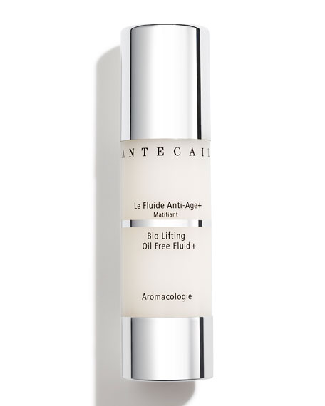 Chantecaille Bio Lifting Oil Free Fluid +, 1.7