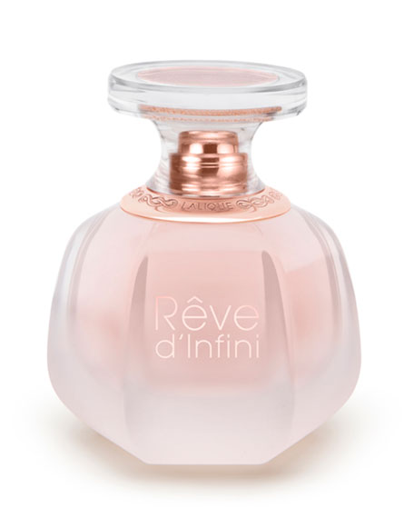 Reve d'Infini Eau de Parfum Spray, 1.7 oz./ 50 mL