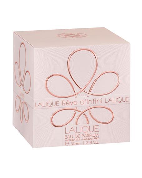 Reve d'Infini Eau de Parfum Spray, 1.7 oz./ 50 mL