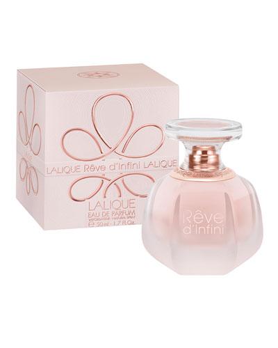 Rêve d'Infini Eau de Parfum Spray, 50 mL