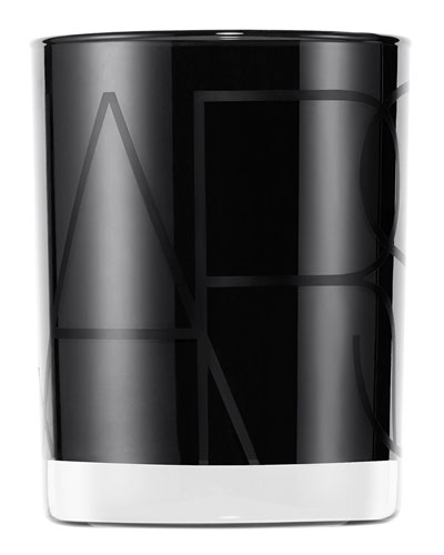 Limited Edition Monoi Candle