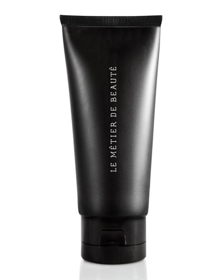 Le Metier de Beaute Daily Refresh Cleanser, 6