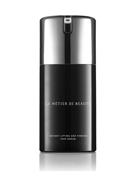 Le Metier de Beaute Instant Lifting and Firming