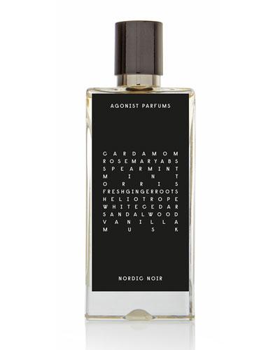 Nordic Noir  1.7 oz./ 50 mL