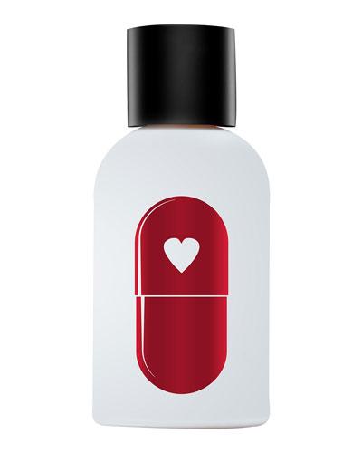 IN LOVE Eau de Parfum, 3.4 oz./ 100 mL