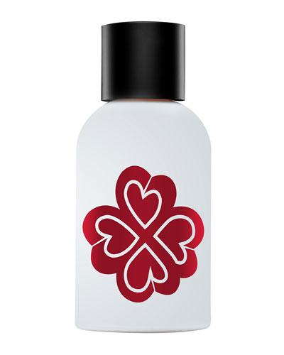DREAMY Eau de Parfum, 3.4 oz./ 100 mL