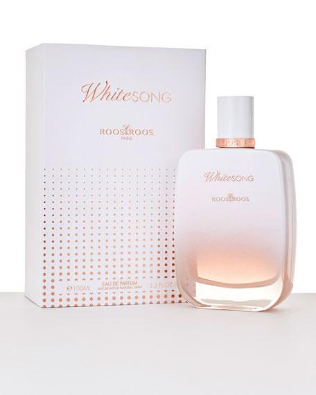 White Song Eau de Parfum, 3.4 oz./ 100 mL