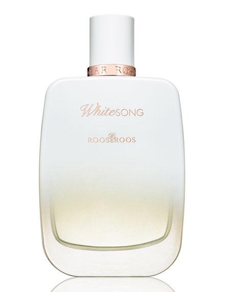 Dear Rose White Song Eau de Parfum, 3.4