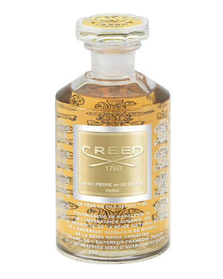 Creed Fantasia de Fleurs, 8.4 oz./ 250 mL