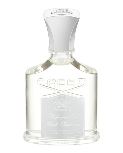 Millesime Imperial Perfume Oil, 75 mL
