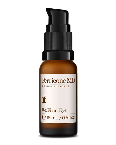 Re:Firm Eye, 0.5 oz.