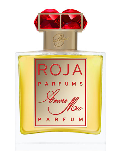 Amore Mio Parfum, 1.7 oz./ 50 mL