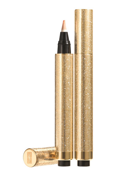 Touche Eclat Strobing Light Highlighter