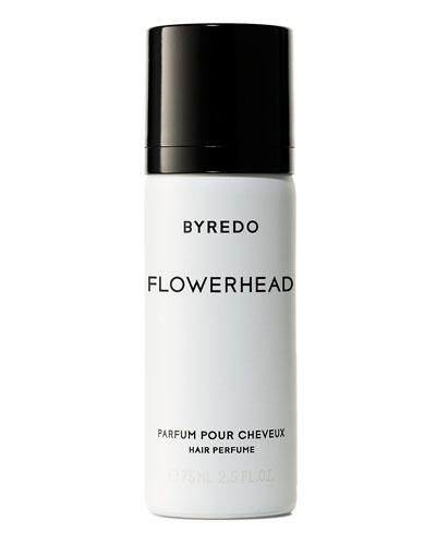 Flowerhead Hair Perfume, 75 mL