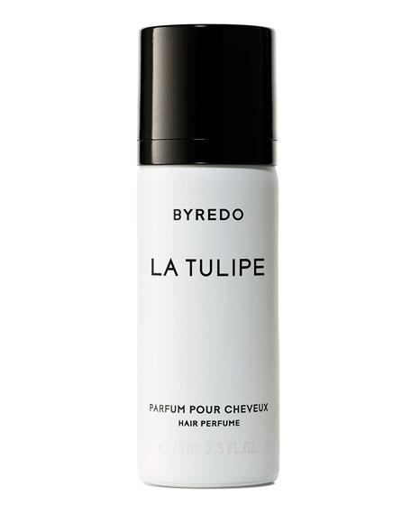 Byredo La Tulipe Eau de Parfum, 100 mL