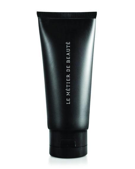 Le Metier De Beaute Rejuvenating Anti-Aging Hand Crème