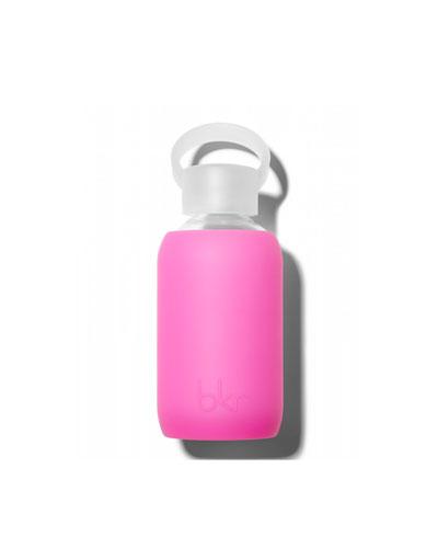 Glass Water Bottle, Baby, 250 mL