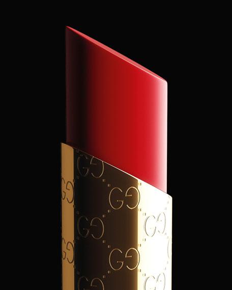 Sensuous Deep-Matte Lipstick
