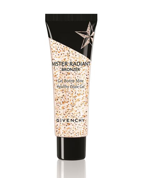 Givenchy Mister Radiant Bronzer, 30 mL